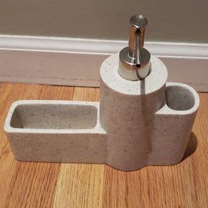 Other - Bathroom caddy